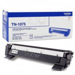 TN 1075 тонер картридж Brother