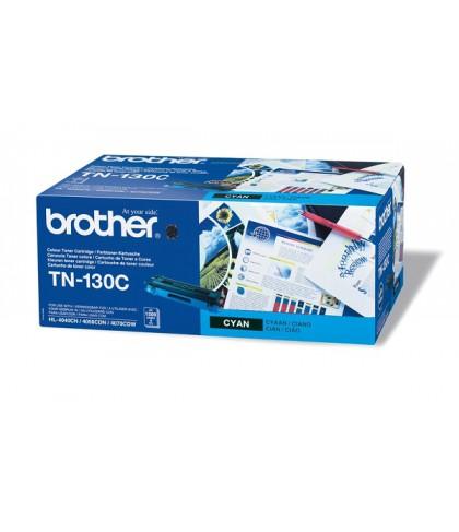 TN 130C тонер картридж Brother