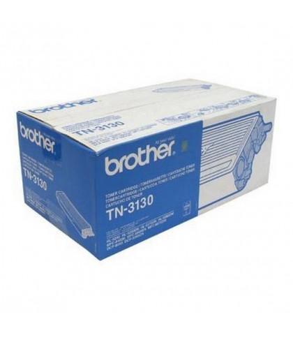TN 3130 тонер картридж Brother