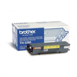 TN 3280 тонер картридж Brother