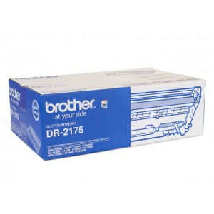 DR 2175 фотобарабан Brother