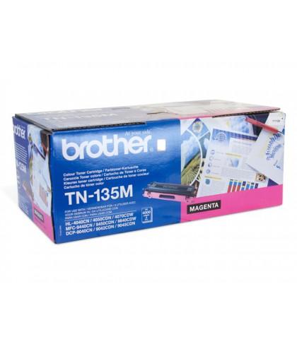 TN 135M тонер картридж Brother