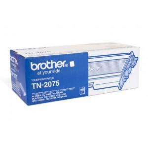 TN 2075 тонер картридж Brother