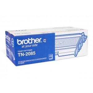 TN 2085 тонер картридж Brother