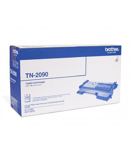 TN 2090 тонер картридж Brother