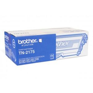 TN 2175 тонер картридж Brother