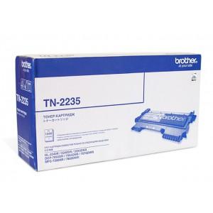 TN 2235 тонер картридж Brother