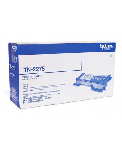 TN 2275 тонер картридж Brother