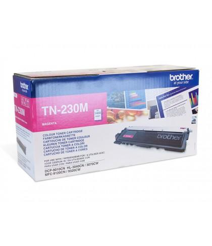 TN 230M тонер картридж Brother