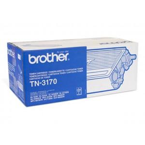 TN 3170 тонер картридж Brother