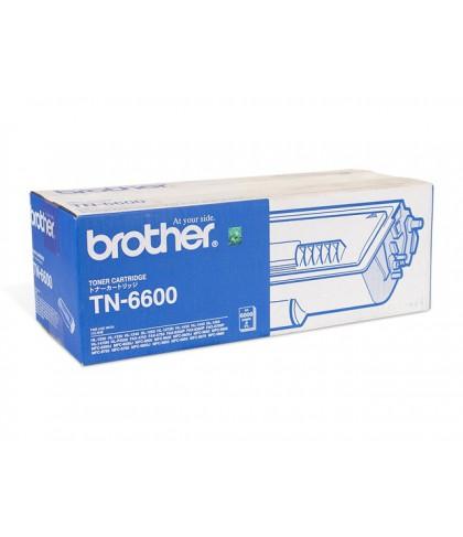 TN 6600 тонер картридж Brother