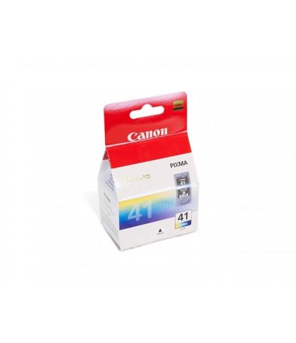 Canon CL-41 цветной струйный картридж