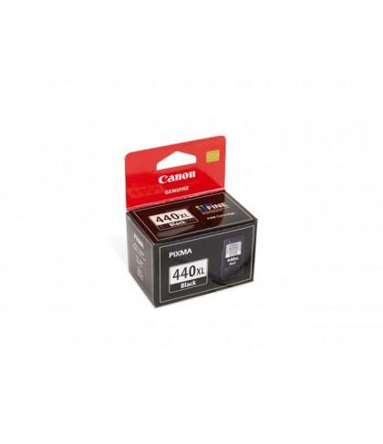 Canon PG-440XL чёрный струйный картридж