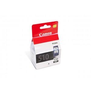 Canon PG-510 чёрный струйный картридж