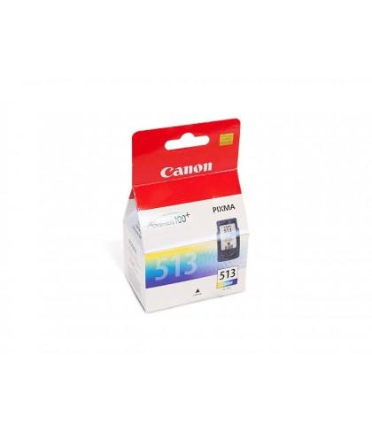 Canon CL-513 цветной струйный картридж