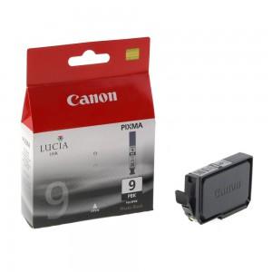 Canon PGI-9PBk чёрный фото струйный картридж