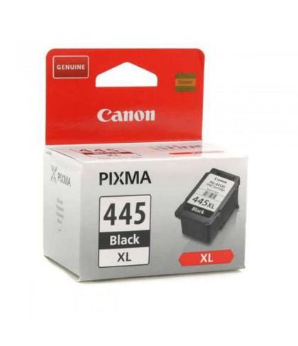 Canon PG-445XL чёрный струйный картридж