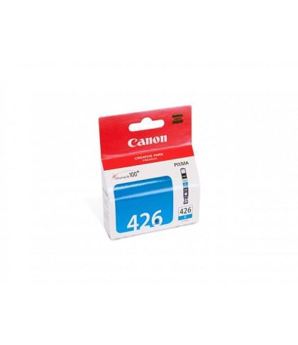 Canon CLI-426c голубой струйный картридж