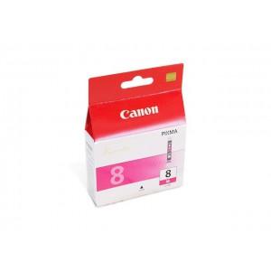 Canon CLI-8m пурпурный струйный картридж