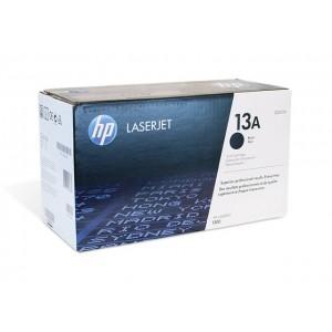 Q2613A картридж HP 13A