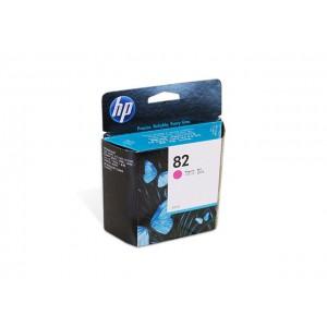 C4912AE картридж HP 82 magenta