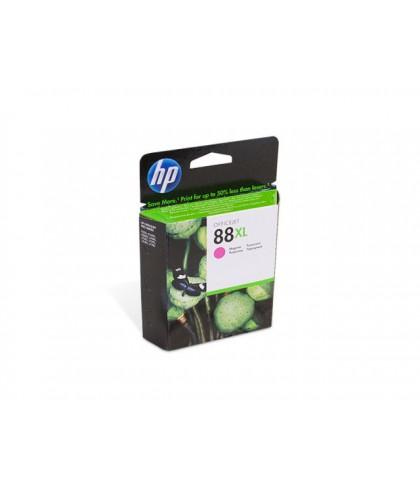 C9392AE картридж HP 88XL magenta