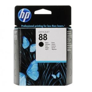 C9385AE картридж HP 88 black