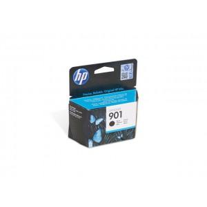 CC653AE картридж HP 901 black