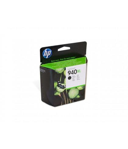 C4906AE картридж HP 940 XL black