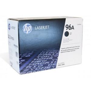 C4096A картридж HP 96A