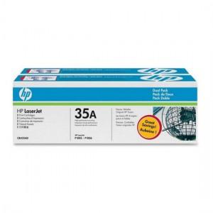 CB435AD картридж HP 35AD