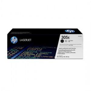 CE410X картридж HP 305X black