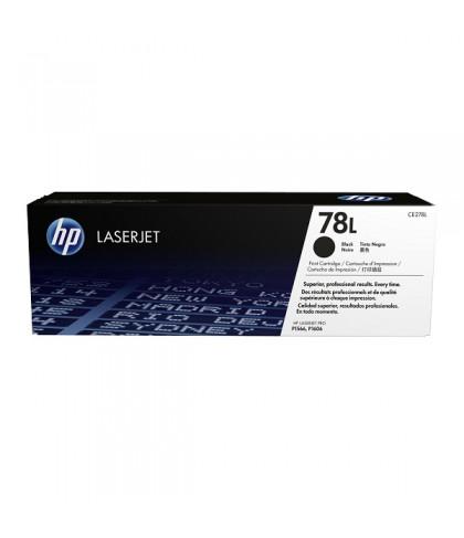CE278L картридж HP 78L