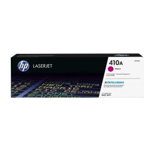 CF413A картридж HP 410A magenta