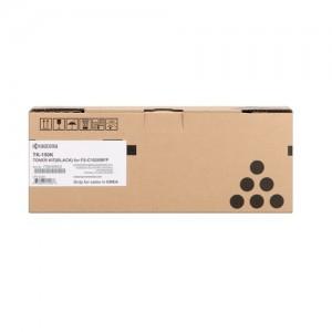 Kyocera TK-150K чёрный тонер картридж