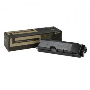 Kyocera TK-6305 чёрный тонер картридж