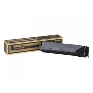 Kyocera TK-8305K чёрный тонер картридж
