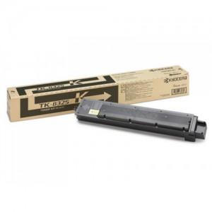 Kyocera TK-8325K чёрный тонер картридж