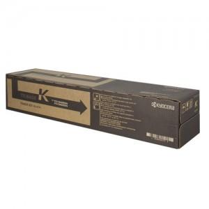 Kyocera TK-8600K чёрный тонер картридж