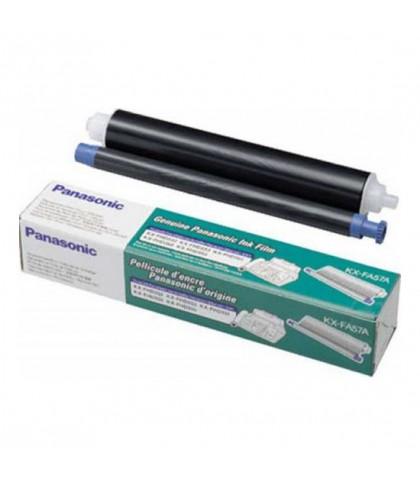KX-FA57A факсовая плёнка Panasonic