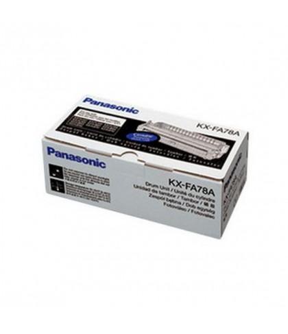 KX-FA78A фотобарабан Panasonic