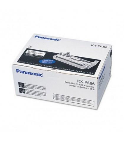 KX-FA86A фотобарабан Panasonic