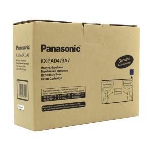 KX-FAD473A7 фотобарабан Panasonic