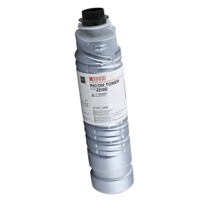MP 3045 (Type 3210D) тонер картридж Ricoh