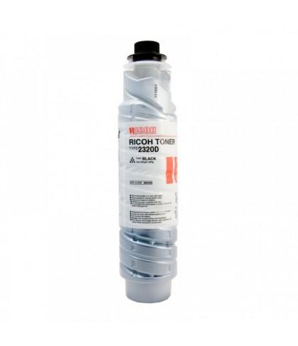 MP 3353 (Type 2220D/2320) тонер картридж Ricoh