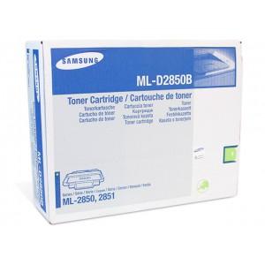 ML-D2850B лазерный картридж Samsung чёрный