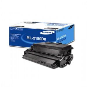 ML-2150D8 лазерный картридж Samsung чёрный