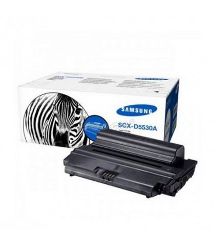 ML-D3050A лазерный картридж Samsung чёрный