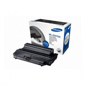 ML-D3470A лазерный картридж Samsung чёрный
