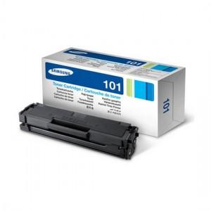 MLT-D101S лазерный картридж Samsung чёрный